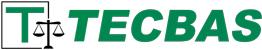 Básculas Tecbas Logo