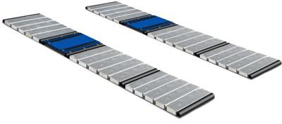 Plataformas Portátiles Tec1 Accesorios