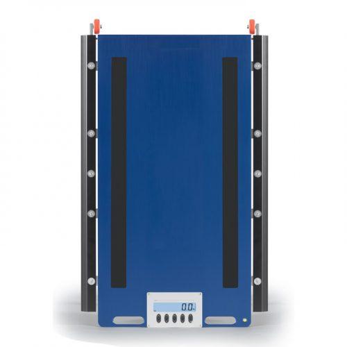 Plataformas Portátiles TEC 1